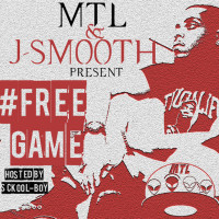 J-Smooth_freegame-front-medium
