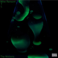 00 - Mike_Ransom_Tha_Motions-front-large